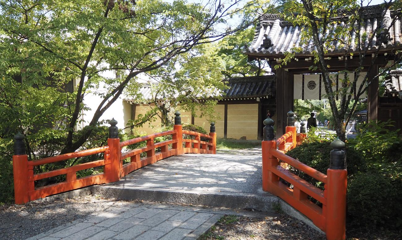 今宮神社での挙式案内 | 神社結婚式プロデュース 京鐘
