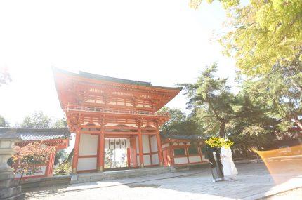 京都和婚式相談会
