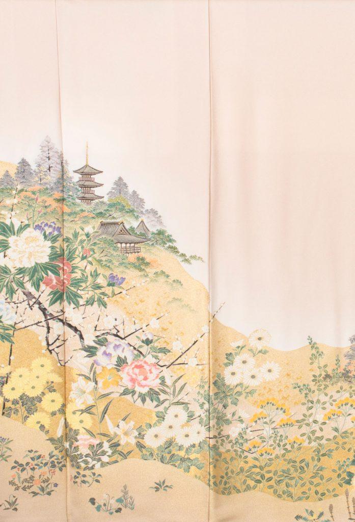 春風彩麗図