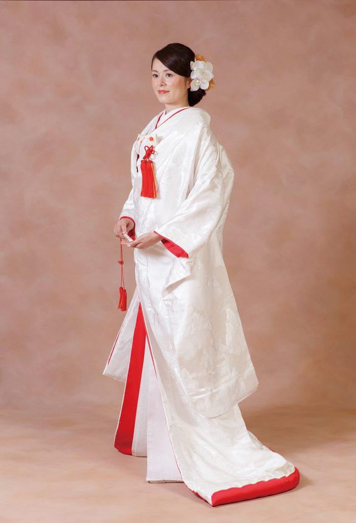 裏紅祇園山鉾図