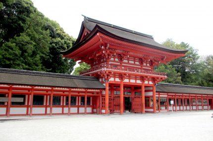 【京都・銀座】上賀茂神社・下鴨神社&料亭会食ご相談会
