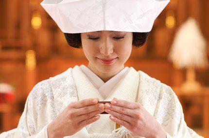 【京都・銀座】平日限定!衣裳試着付き ファーストステップ相談会