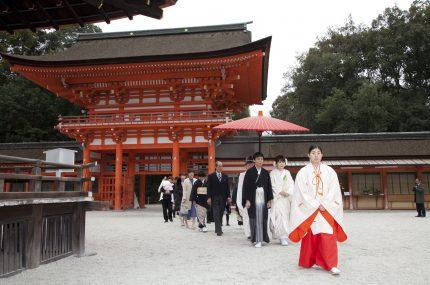 【銀座店】京都和婚式相談会