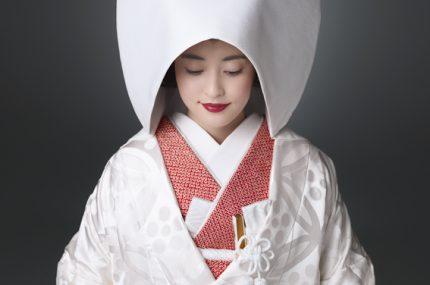 京都店オープニングキャンペーン