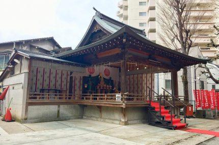 神社挙式相談会 ~関東神社でお考えのお二人に~(銀座店)