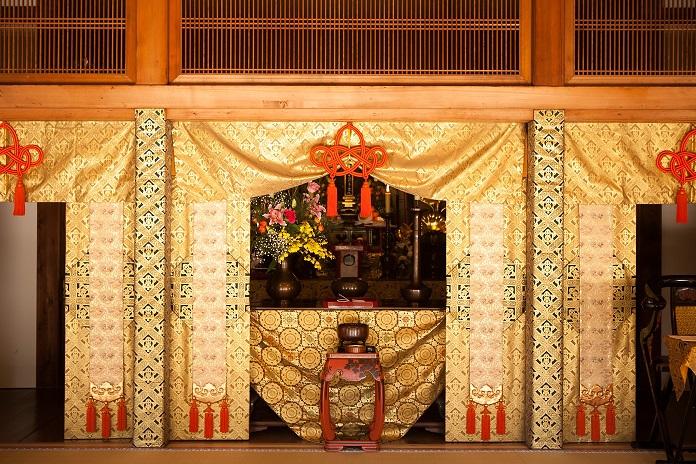 南禅寺 南陽院での挙式案内 | 結婚式プロデュース 京鐘