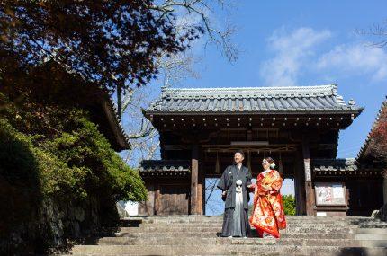 【京都店】想い出結婚式 特別フェア