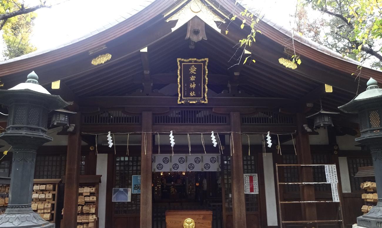 愛宕神社での挙式案内 | 神社結婚式プロデュース 京鐘