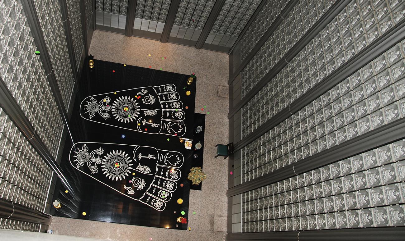 北法相宗大本山 清水寺での挙式案内 | 結婚式プロデュース 京鐘