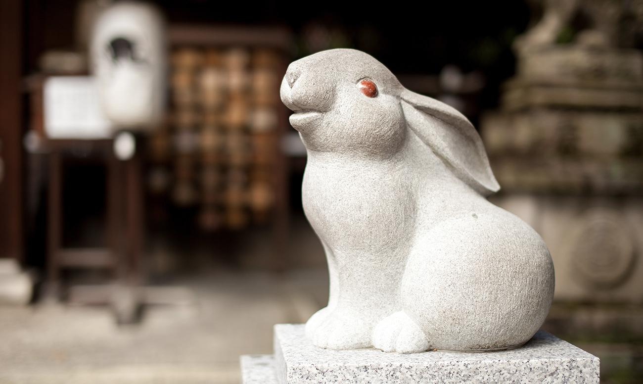 岡﨑神社での挙式案内 | 神社結婚式プロデュース 京鐘