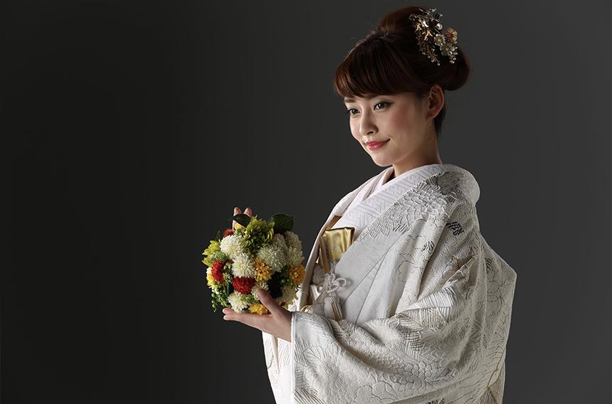 結婚式プラン撫子