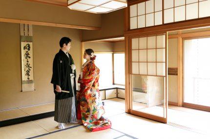 【銀座店】東京ロケーションフォト相談フェア