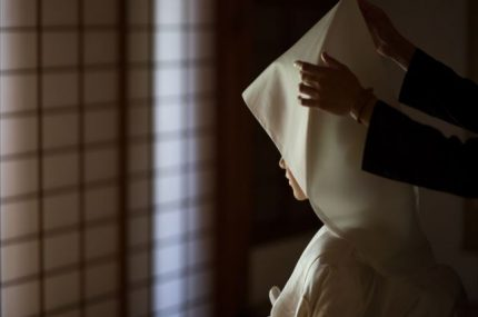 【本格ご試着】お鬘体験フェア (京都本店限定)
