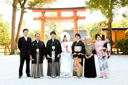 【銀座店】家族婚・少人数挙式ご相談会