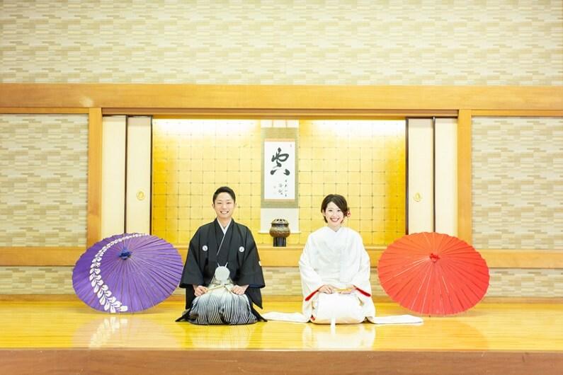 今熊野観音寺(京鐘専属)