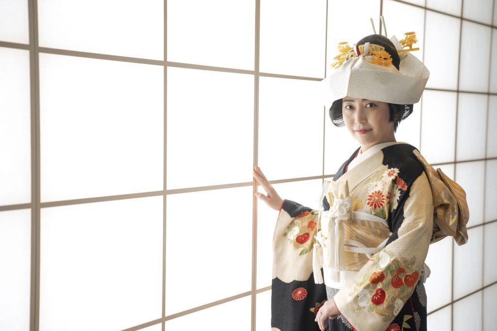 【京都スタジオ撮影ご利用】H.Y様 H.C様